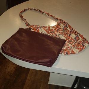 Free People Bag Bundle